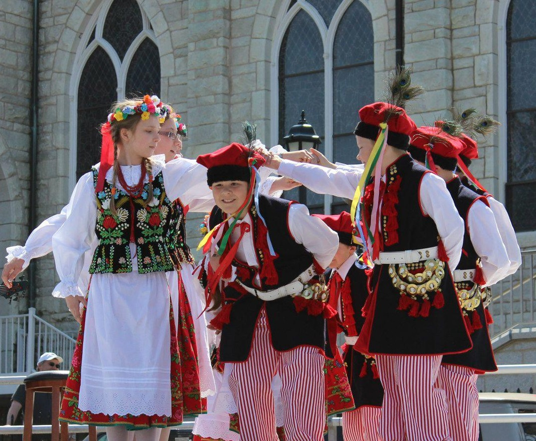 Little Poland Fest2